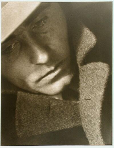 Jaromir Funke, 'Eugen Wiskovsky', ca.1929/1995