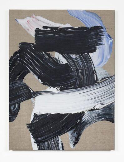 Matthew Stone, 'Worship The Figure', 2014