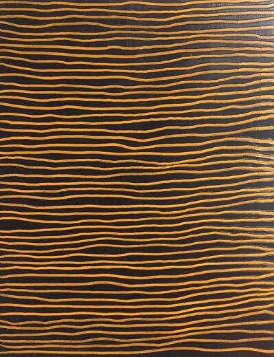 Doug Glovaski, 'Untitled #12', 2020