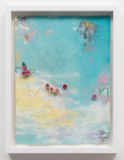 Patrick Martinez, 'Atwater', 2019