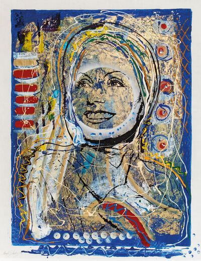 Memphis Schulze, 'Untitled', 1992