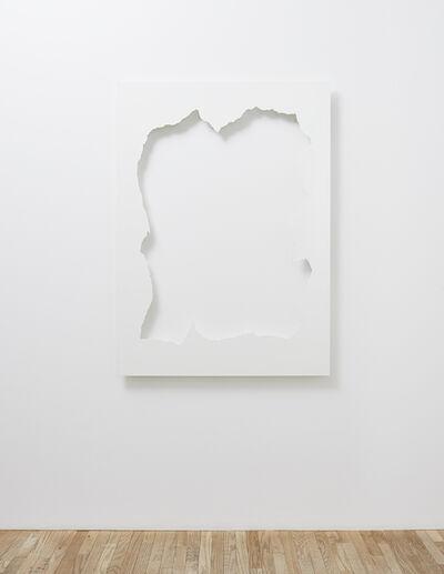 Rafaël Rozendaal, 'SHADOW OBJECT 18 09 11', 2018