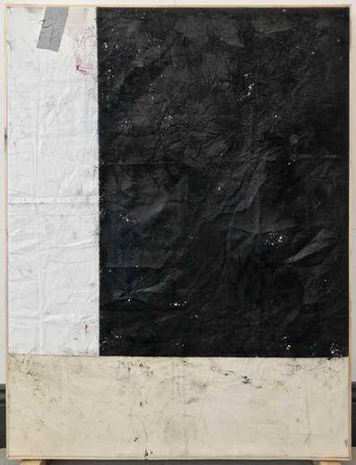 Joseph Grahame, 'Untitled', 2017