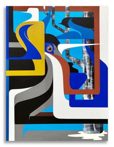 MALT, 'Untitled', 2020