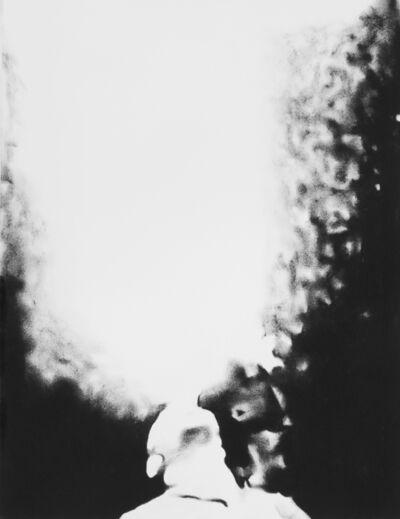 NACER, 'Le cracheur de flamme 7 ', 2017