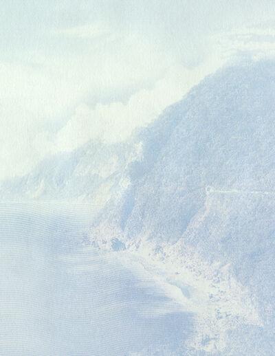 Jesse Chun, 'Landscape #1', 2014