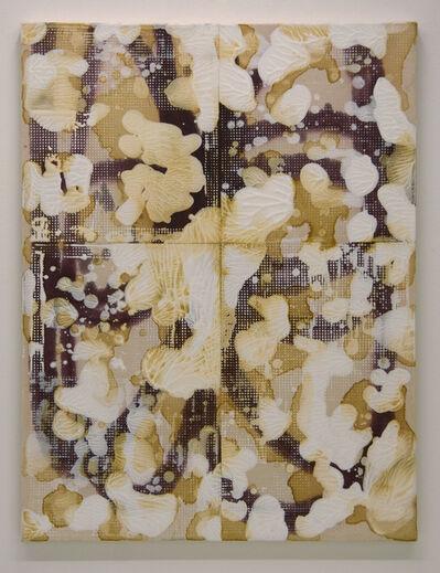 Martin Formgren, 'Untitled #3', 2015