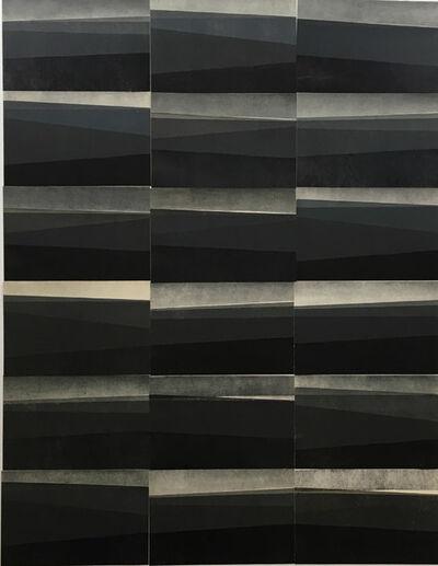 Carolina Semiathz, 'Untitled', 2018
