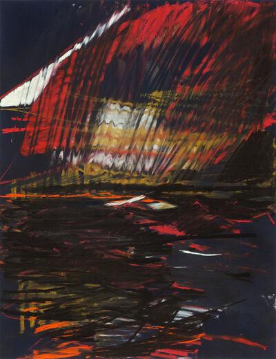 Michael Taylor, 'Sea Spell', 2016