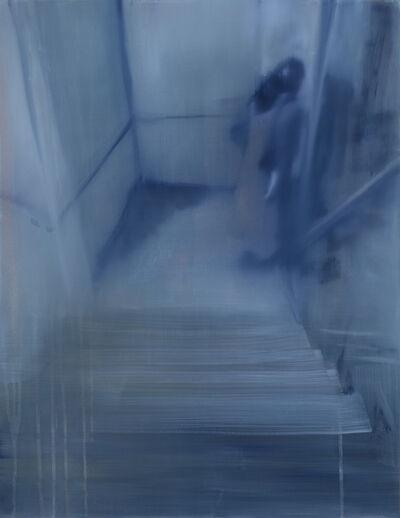 Katherine Spindler, 'Wandering Mind', 2020