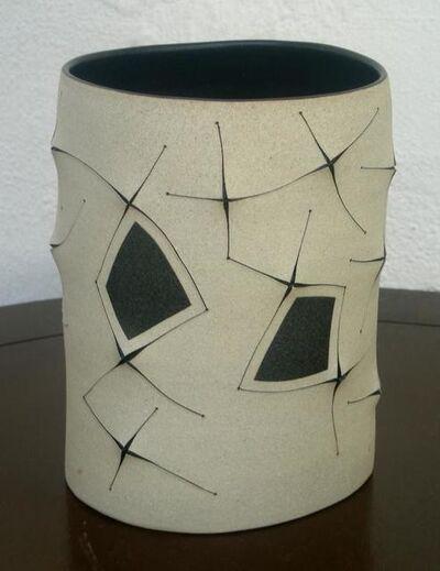 Gustavo Pérez, 'Sin titulo 09-440', 2009