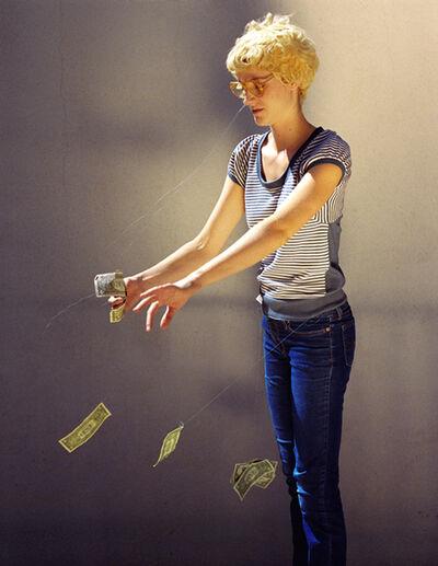 Alex Prager, 'Jenny', 2007
