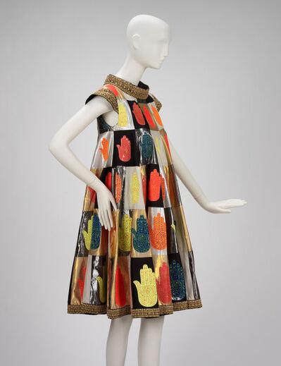 Manish Arora, 'Dress', 2008