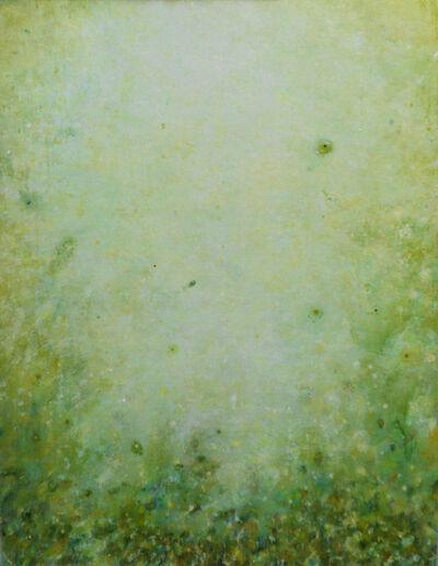Tom Leaver, 'Dristis', 2007
