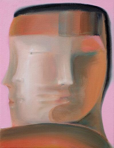 Alvin Ong, 'Murmuration #4', 2020