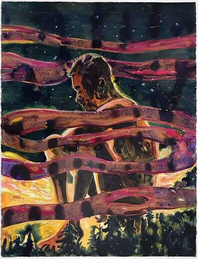 Armando Mariño, 'Vibrancy', 2018