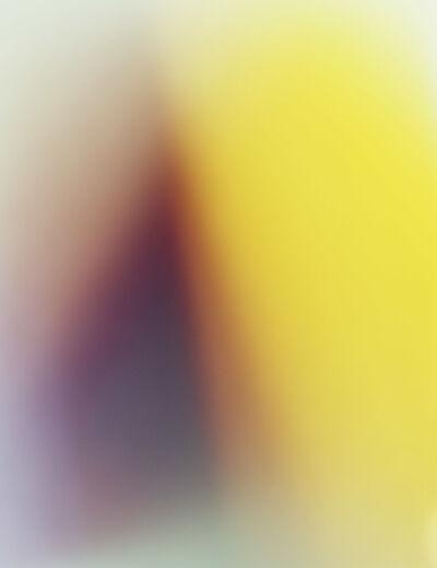 Nina Raasch, 'Pinhole_09', 2014