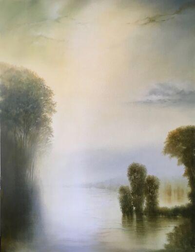 Hiro Yokose, 'Untitled (#5399)', 2018