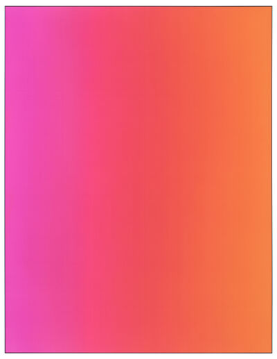 Matti Braun, 'Untitled', 2020