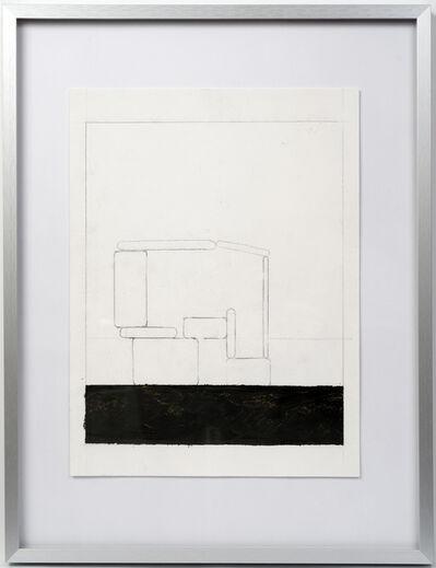 Alejandro Loureiro Lorenzo, 'Untitled ', 2016