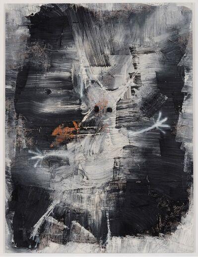Harmony Korine, 'Creol Teen Revloutions', 2014