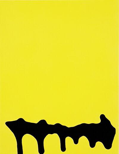 Anna Maria Maiolino, 'Untitled', ca. 1999