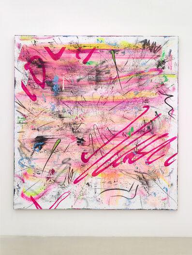 Henning Strassburger, 'Freakonomics', 2019
