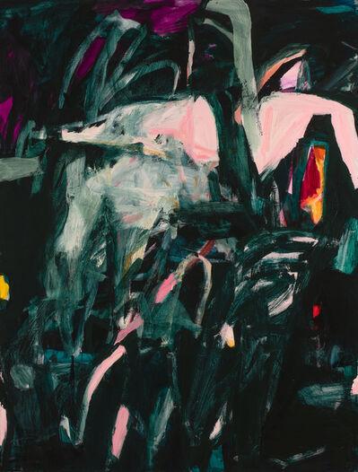 Antonia Mrljak, 'Good, bad, loving, hurtful ', 2019