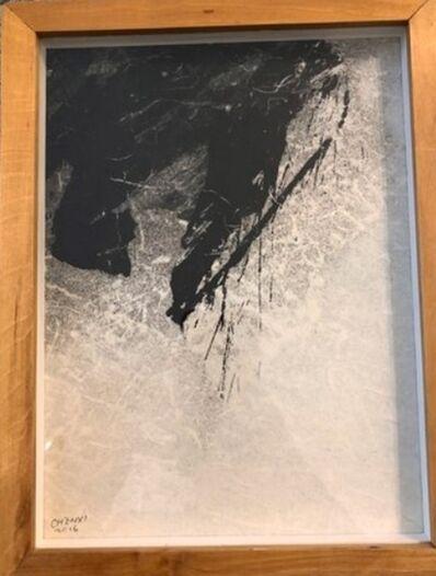 Chen Xi, 'Untitled', 2016