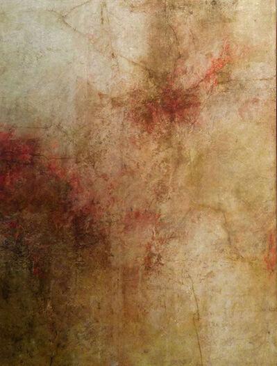 Rebecca Crowell, 'Trails', 2015