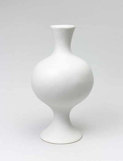 Denise Gatard, 'Ball Vase', 1955