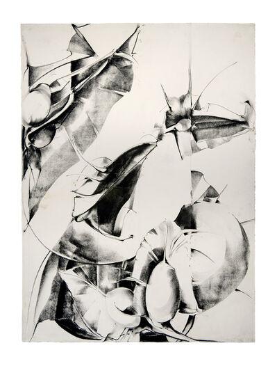 Richard Lytle, 'Pod Series 19', 1973