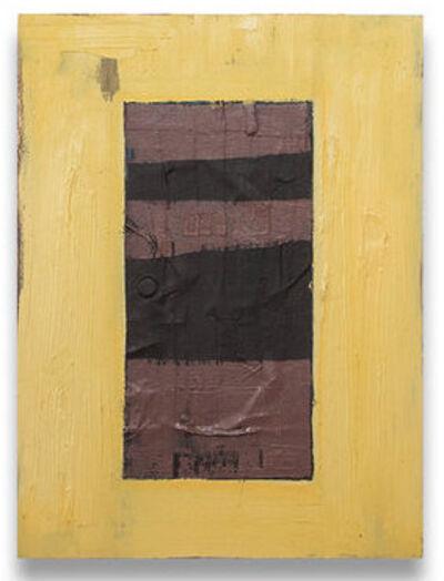 Francesca Reyes, 'Door #32', 2018