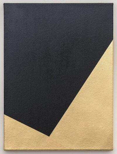 Emanuel Tovar, 'Untitled', 2015