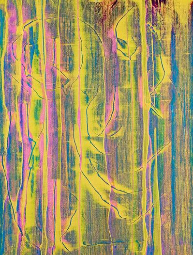 Yoichiro Ito, 'Untitled #01', 2021