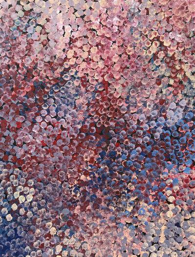 Emily Kame Kngwarreye, 'My Country Dreaming', 1995