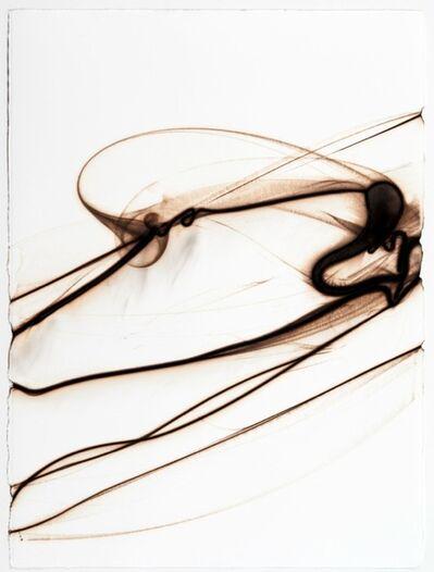 Etsuko Ichikawa, 'Trace 3913', 2011-2013