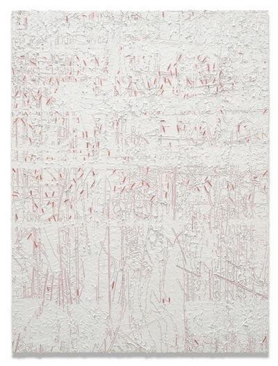 Blake Aaseby, 'Matching Sweaters', 2019