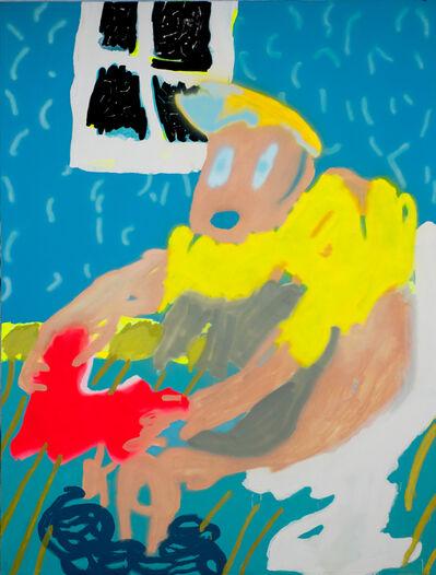 Austin Lee, 'Excremental', 2013
