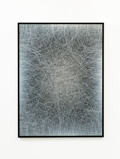 Pascal Dombis, 'Meta-Aura (E1)'