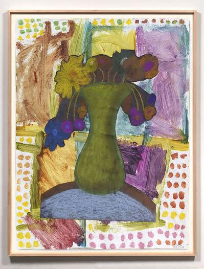 Brian Belott, 'Untitled ', 2018