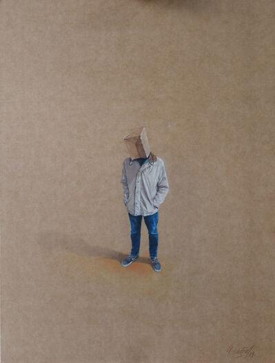 Armando Castro - Uribe, 'Lethargy', 2019