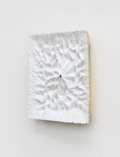 Yang Xinguang 杨心广, 'Untitled 2019 No. 4', 2019