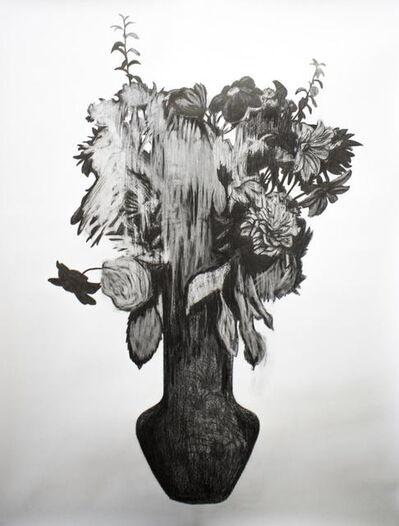 Frédéric Malette, 'Sublime inutilité ', 2016