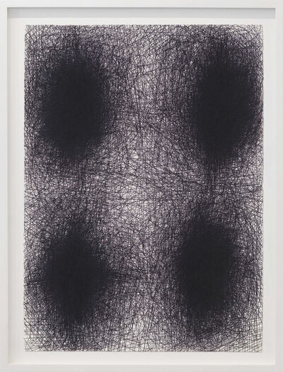 Il Lee, 'Untitled 596', 1996