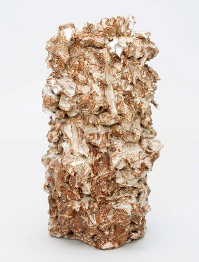 Guy C. Corriero, 'Guy Corriero Ceramic Sculpture', 2013