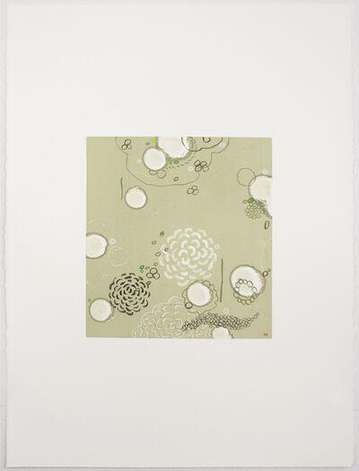 Emmi Whitehorse, 'Ice Plant XI', 2013