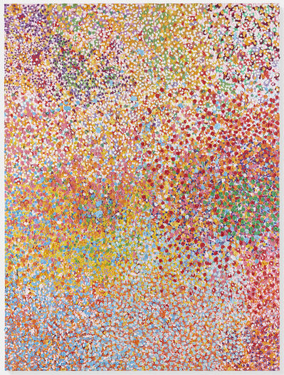 Damien Hirst, 'Veil of Love Everlasting', 2017