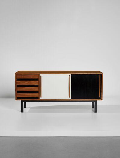 Charlotte Perriand, 'Cabinet, for Miferma, Cansado', circa 1962