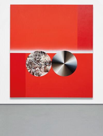 Garth Weiser, 'Cardio', 2009